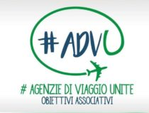 Advunite.it