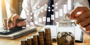 soldi-fondi-risparmio-crescita-1200x545_c